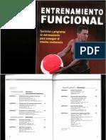 Entrenamietp funcional JC santana.pdf