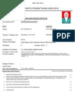 3305226004940001_kartuDaftar.pdf