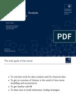 Econometrics 2019.pdf