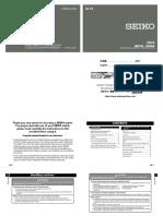 JSY6R351_EN_20190528.pdf