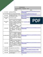 11-11-Minuta-Edital-PS-Estagiarios-FINAL