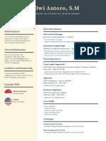 CV_Dwi_Terbaru_2.pdf