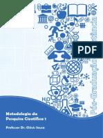 apostilametodologiaestácio.pdf
