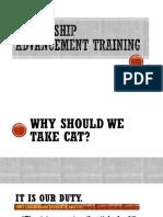 CAT-privates-orientation.pptx