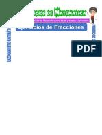 Ejercicios-de-Fracciones-para-Primero-de-Secundaria
