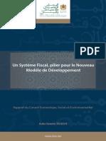 Rp-as39f.pdf