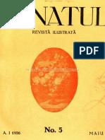 BCUCLUJ_FP_279158_1926_001_005.pdf