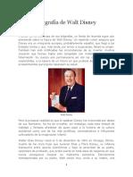 Biografia-de-Walt-Disney