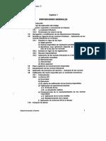 Capítulo 1 - Disposiciones generales (OCR).pdf