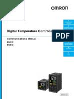 H175-E1-01(E5CC-E5EC-communications-manual).pdf