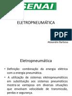 eletropneumatica-150626172517-lva1-app6892