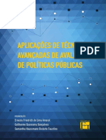 Amaral_Gonçalves_Faustino(2014).pdf