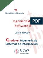 30207GHO.pdf