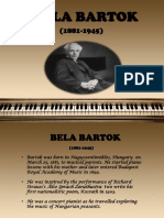 Bela Bartok.pptx