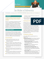 In-The-Midst-of-Adversity.pdf