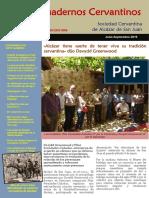CUADERNOS CERVANTINOS 10 JUL-SEP 2019.pdf