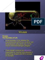P7-8 kul Virus.ppt