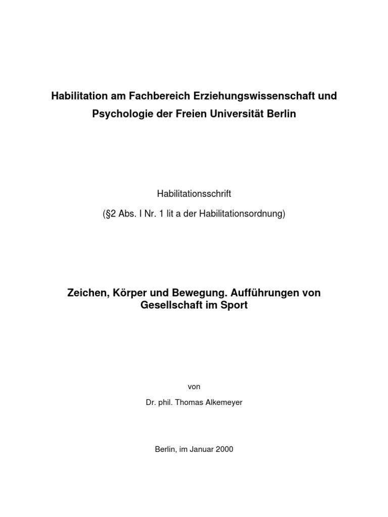 Alkemeyer Zeichen, Koerper Und Bewegung-1