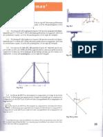 estructura 1 problemas