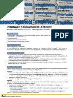 scheda_tecnica_intonaco_tagliafuoco.pdf