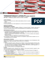 scheda_tecnica_termointonaco_base_cemento_termoisolante.pdf