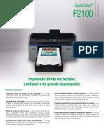 F2100-BRASIL_v2.pdf