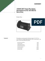 AllenBradleyManuals1101.pdf