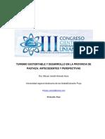 Turismo-sustentable-y-desarrollo-en-la-Provincia-de-Pastaza.pdf