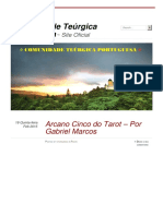 arcano_cinco_do_tarot_a_por_gabriel_marcos_comunid