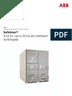 1VAL108002-TG_RevE_SafeGear_Tech_Guide