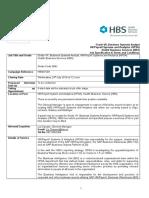 hbs resume.doc