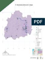 Infraestructura-eléctrica-de-E.E.-Cotopaxi.pdf