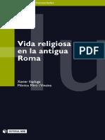Espluga-Miró i Vinaixa - Vida Religiosa en la Antigua Roma.pdf