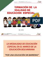 transformaciondelamodalidaddeeducacionespecialprofyelitzajhon.pdf