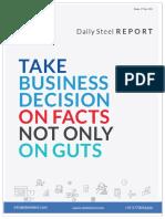 SteelMint_Daily_Report_as_on_27_Dec_2019.pdf