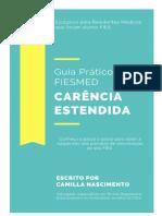 guia_carencia_estendida.pdf