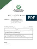 Lab-Report-No.-2-LBYCV2B