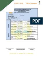 127876493-CARTEL-DE-1-ALGEBRA-docx OKIS.docx
