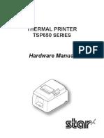 Manual TSP650.pdf