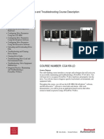 CCA159  PowerFlex 70 Maintenance and Troubleshooting.pdf