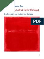Nagarjuna und Alfred North Whitehead.docx