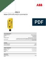 2TLA020051R5100-adam-dyn-info-m12-5-connnector