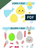 Fichas-RECORTA-Y-PEGA-PARA-LOS-MÁS-PEQUES.pdf