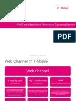 2015_Web_Apps_KT.pdf