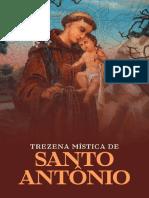 trezena mistica de santo antonio.pdf