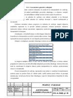 3.2.1Caracteristica generală a utilajului.docxrusd