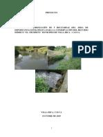 Reforestación Chorrito (1).pdf