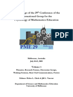 PME29Vol1Complete.pdf