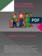 TRABAJO A DOMICILIO.pptx