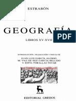 Estrabon Geografia-Libros-XV-XVII-páginas-2-3,296-297,513